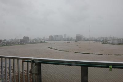 Taifu0709071_2