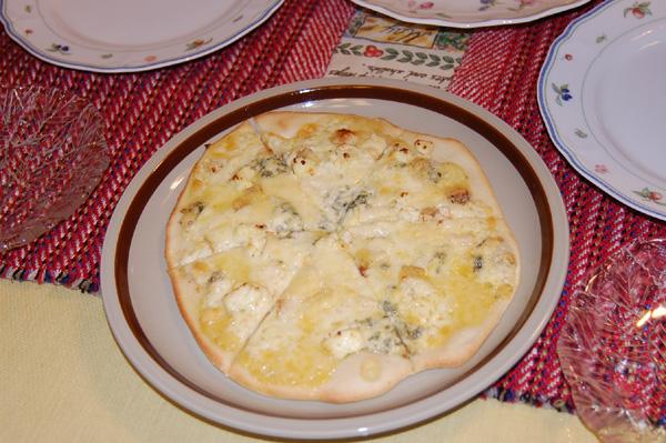 Pizza0801121