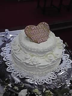 Wedding080419