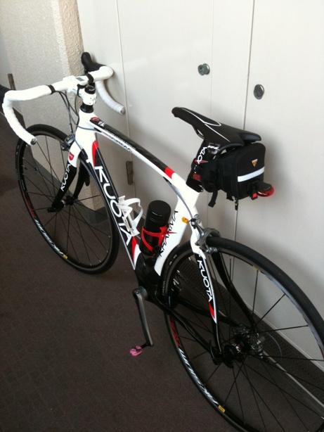 Bike20100912