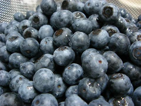 Blueberry0608