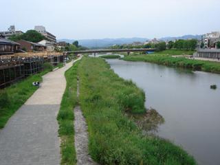 Kamogawa060525