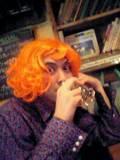 halloween2004.jpg