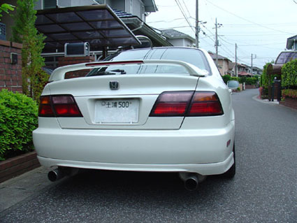 accord_rear