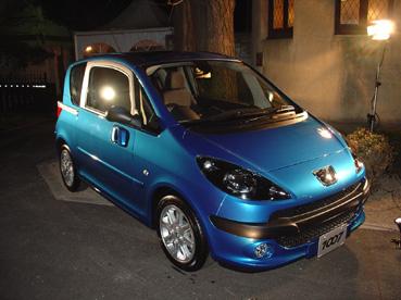 blue16-1
