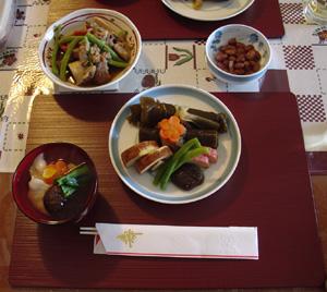 osechi2005