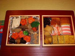osechi2006