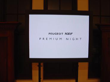 premiumnight