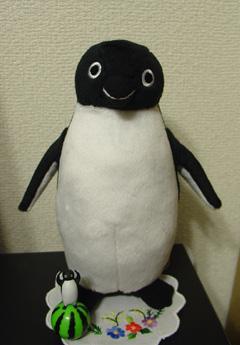 suica_penguin2